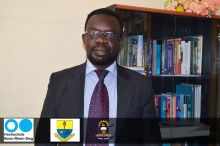 Kumasi Technical University stands out -secures four-year long term funding